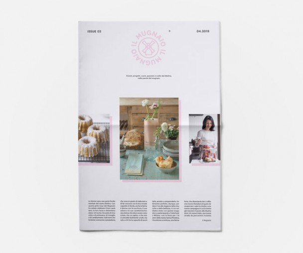 Issue 03