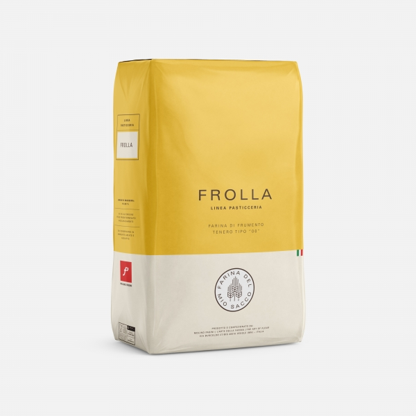 00 Frolla