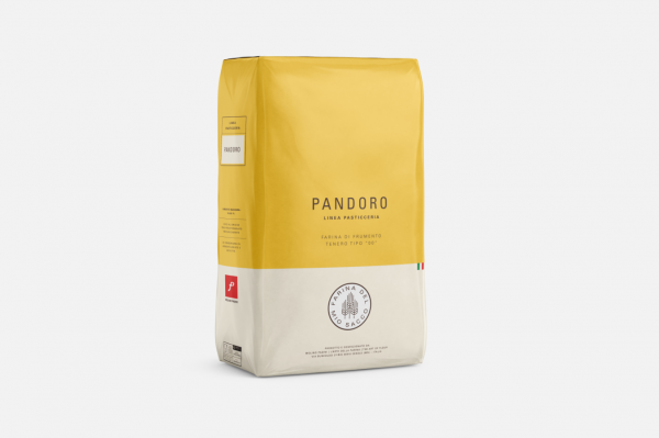 00 Pandoro