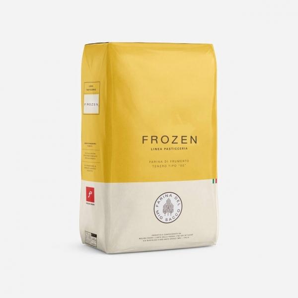 00 Frozen
