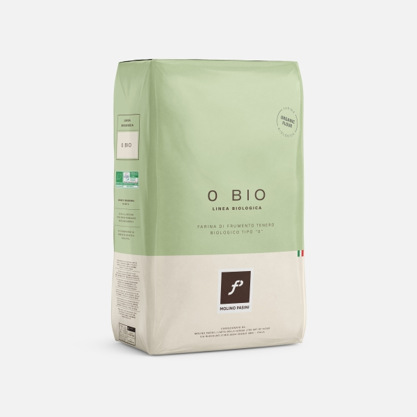 0 Bio